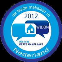 WIDBM-beste-makelaar