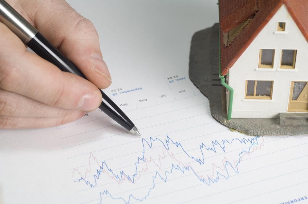 Aftrekbare kosten eigen woningmevrouw de aankoopmakelaar for Welke hypotheek