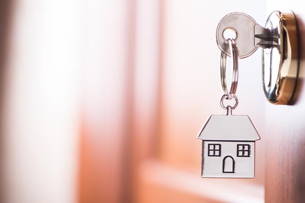 Tips bij kopen van een woning