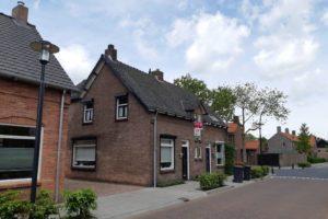 huis kopen rijen Langstraat