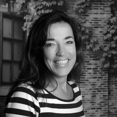 Jeannet Kleine Staarman<br /> Mevrouw de Aankoopmakelaar<br /> Den Haag