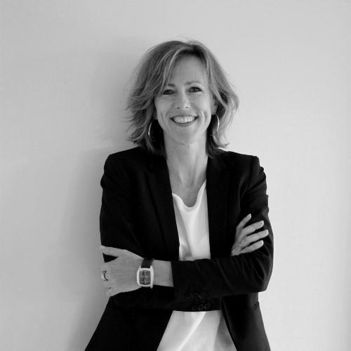 Monique Verhoef<br /> Mevrouw de Aankoopmakelaar<br /> Amsterdam