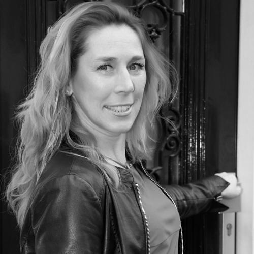 Patricia Wilkes<br /> Mevrouw de Aankoopmakelaar<br /> Rotterdam