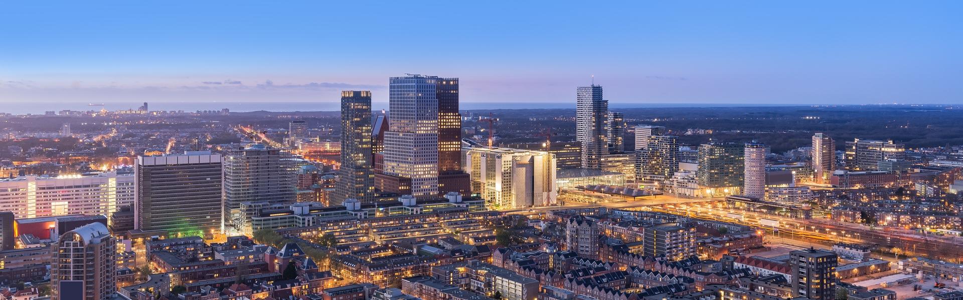 Huis kopen Den Haag
