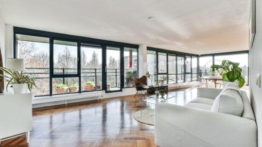 Herststraat Amsterdam Huis kopen