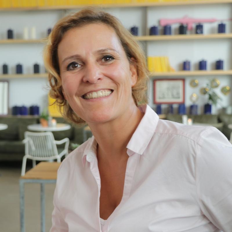 Mevrouw de Aankoopmakelaar Voorburg Leidschendam
