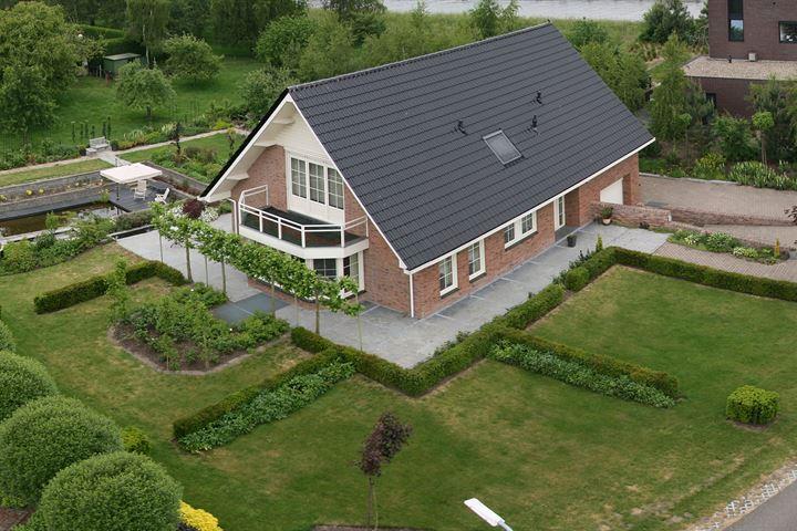huis kopen vrachelshofje oosterhout