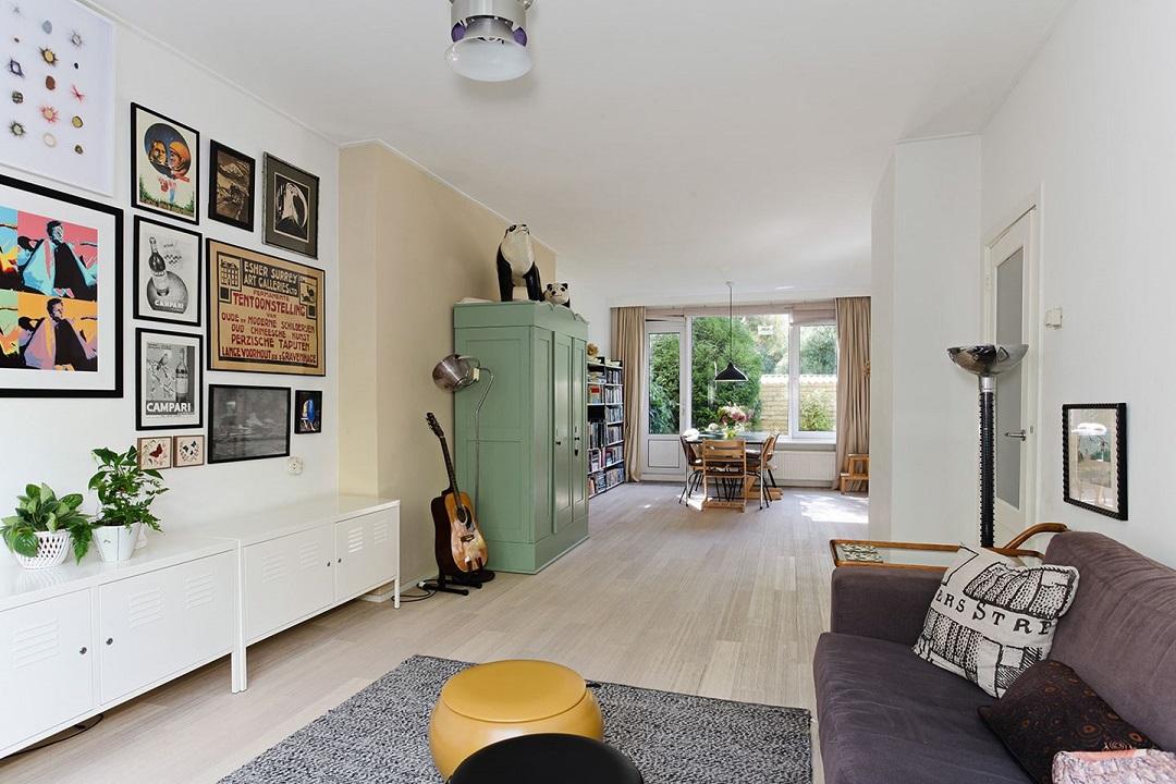 boreelstraat Rotterdam huis kopen