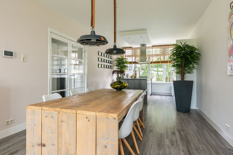gordelweg rotterdam mooi huis kopen makelaar