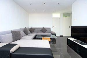 Vloer Slaapkamer Vloerverwarming : Parket vloer zonder de nadelen kies pvc