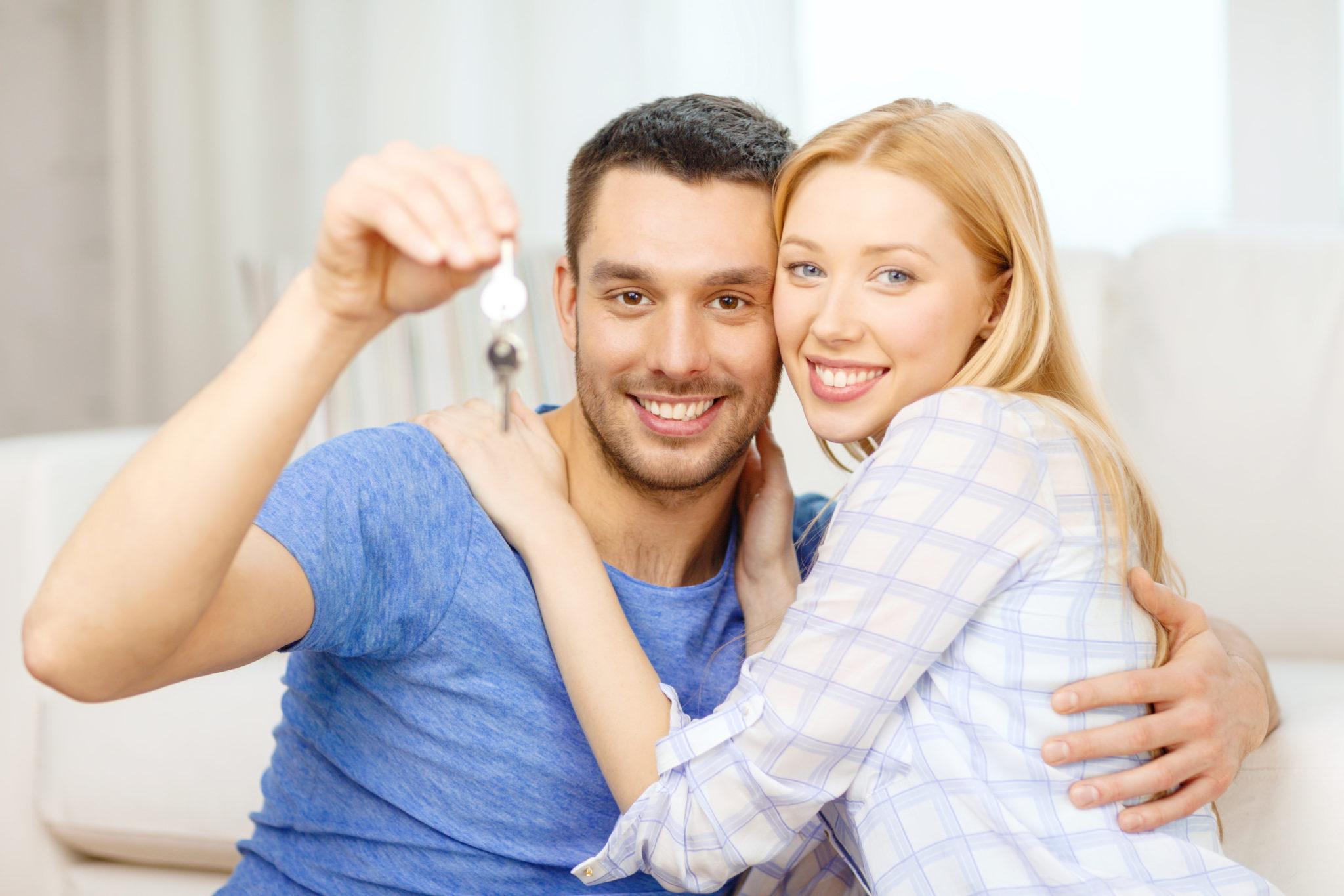 actieve dating online