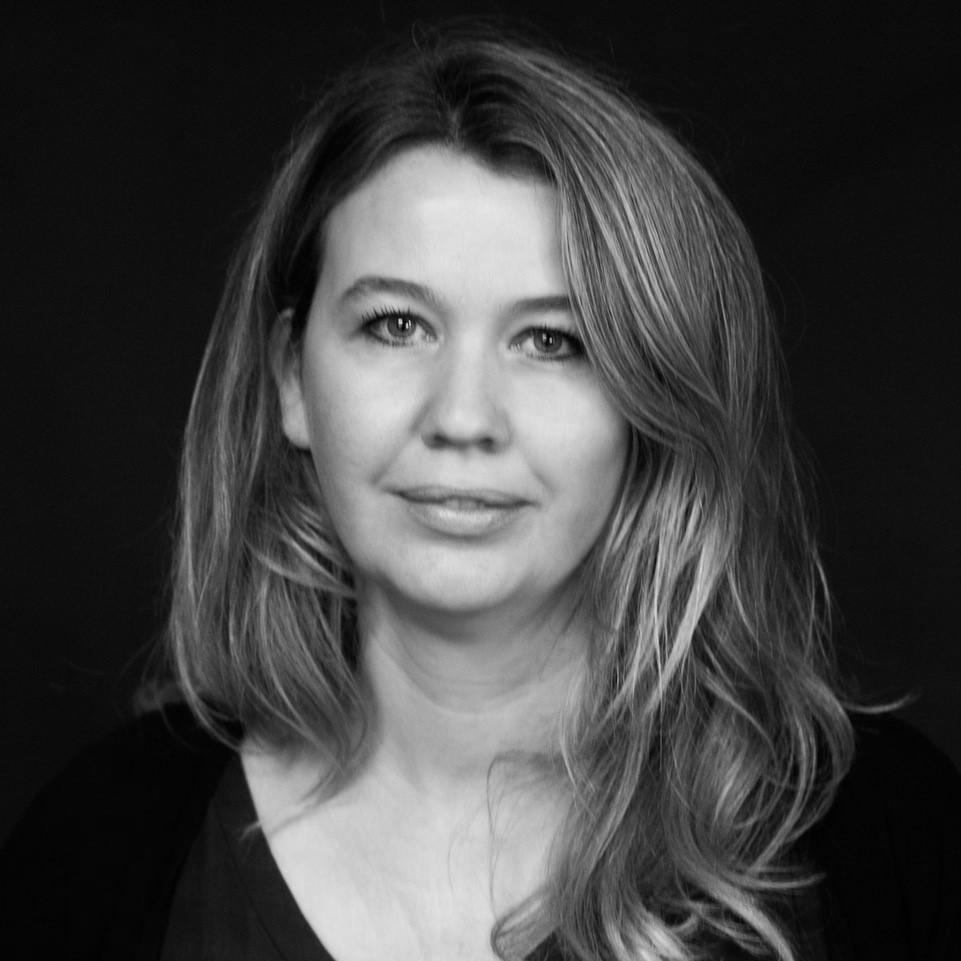 Nathalie Braams<br /> Mevrouw de Aankoopmakelaar<br /> Haarlem