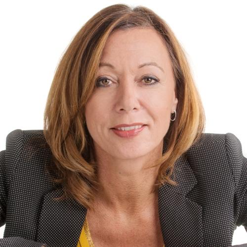 Xandra Walburg