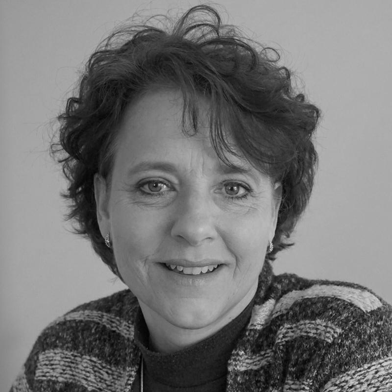 Sandra Honsbeek<br /> Binnendienstmedewerker<br /> Leiden