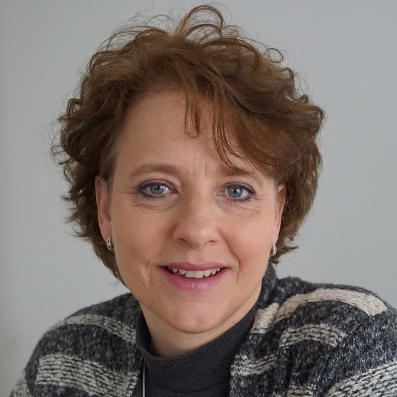 Sandra Honsbeek