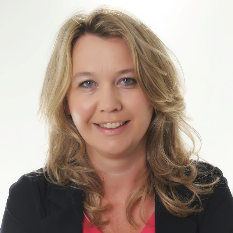 Nathalie Braams<br /> Aankoopmakelaar