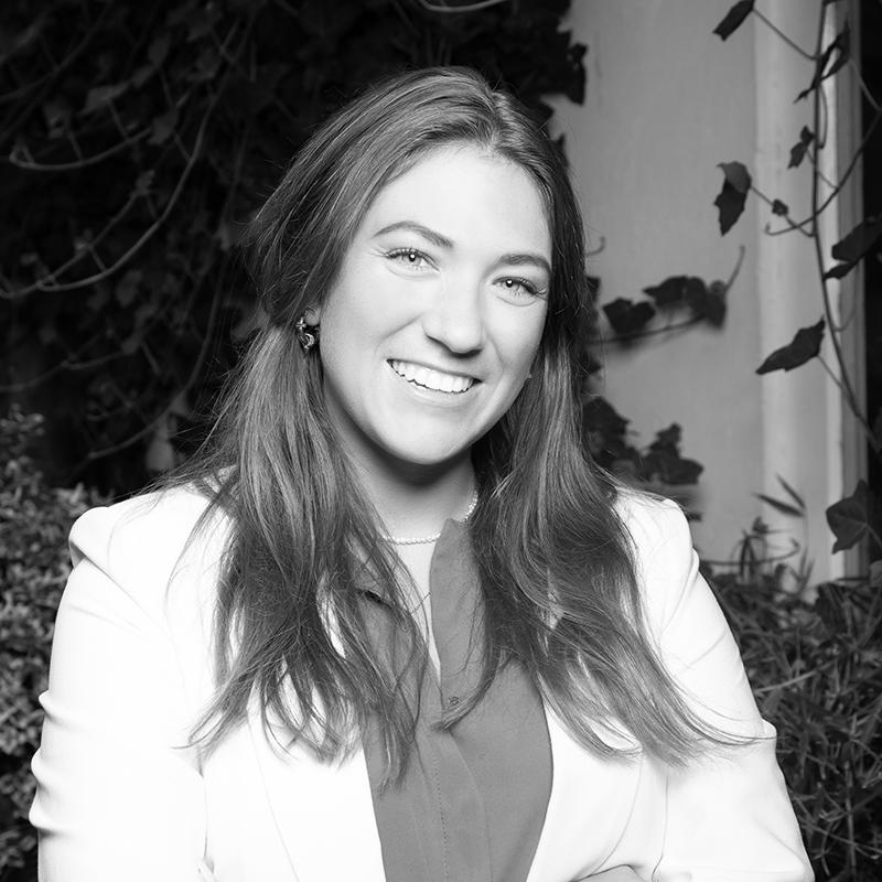 Shareska Grootes<br /> Assistent makelaar<br /> Den Haag